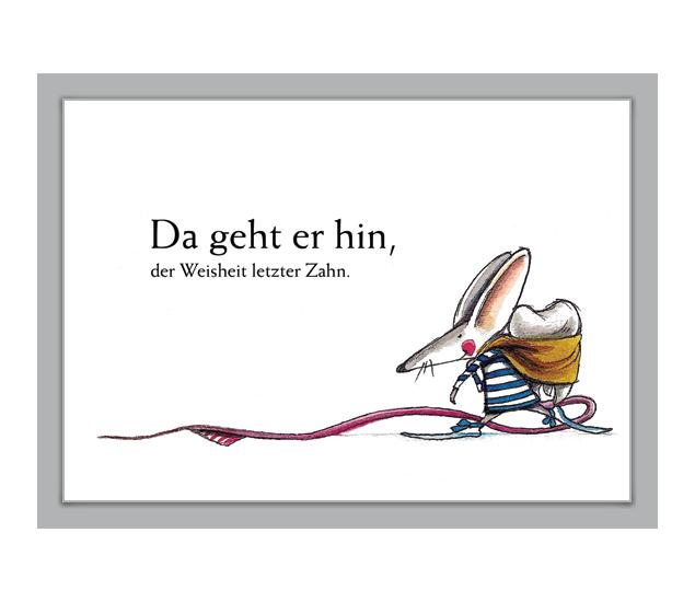 "Résultat de recherche d'images pour ""Weisheitszahn comic"""