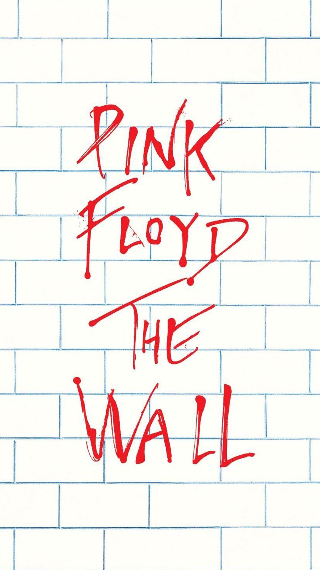Pink Floyd The Wall 1093 Jpg 1 080 1 920 Pixeles Pink Floyd Wallpaper Pink Floyd Art Pink Floyd Poster