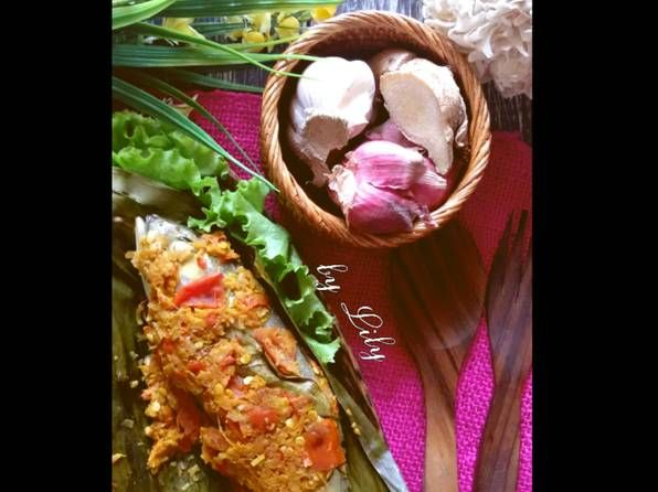 Resep Ayam Kungpao (Kungpao Chicken) oleh Lila Dewi - Cookpad