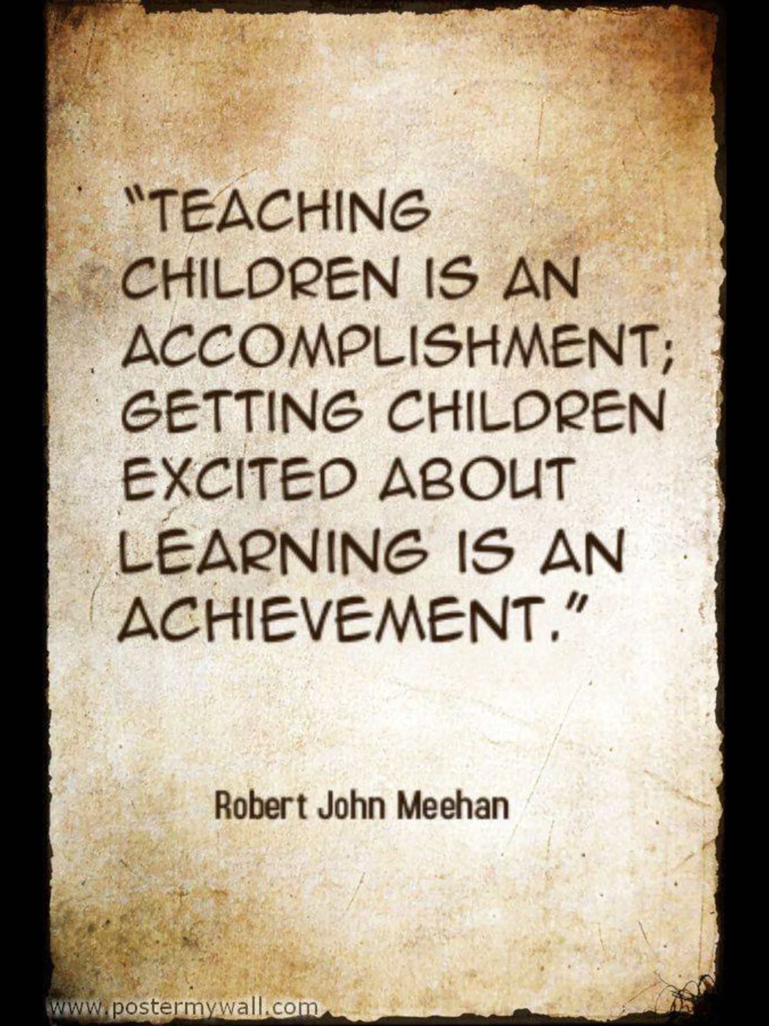 Quotes About Teaching Children Teaching  Teacher Quotes  Pinterest  Teacher School And