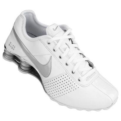 8d6c97b45d Acabei de visitar o produto Tênis Nike Shox Deliver