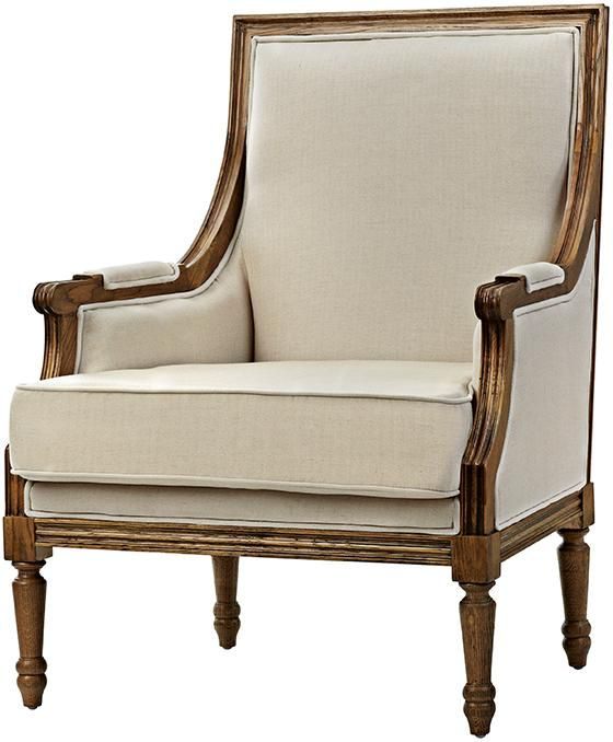 Marie Armchair   Arm Chairs   Living Room Furniture   Furniture |  HomeDecorators.com