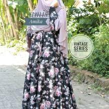 45 Gamis Amika Ideas Amika Fashion Backless Dress Formal