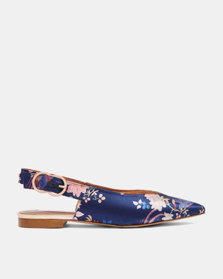 Footwear design women, Shoes, Peep toe