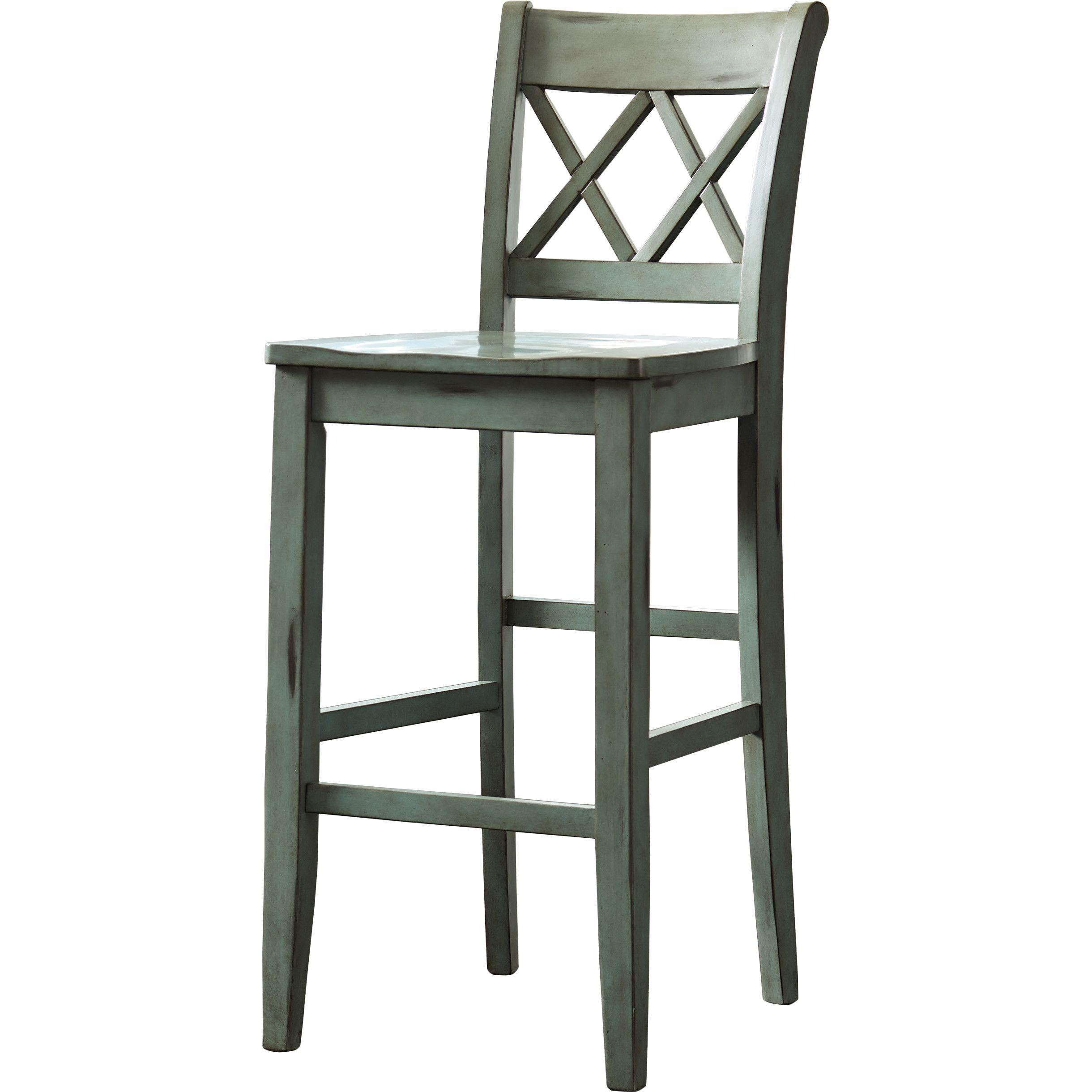 Brilliant Bolden 30 13 Bar Stool Remodel Kitchen 24 Bar Stools Inzonedesignstudio Interior Chair Design Inzonedesignstudiocom