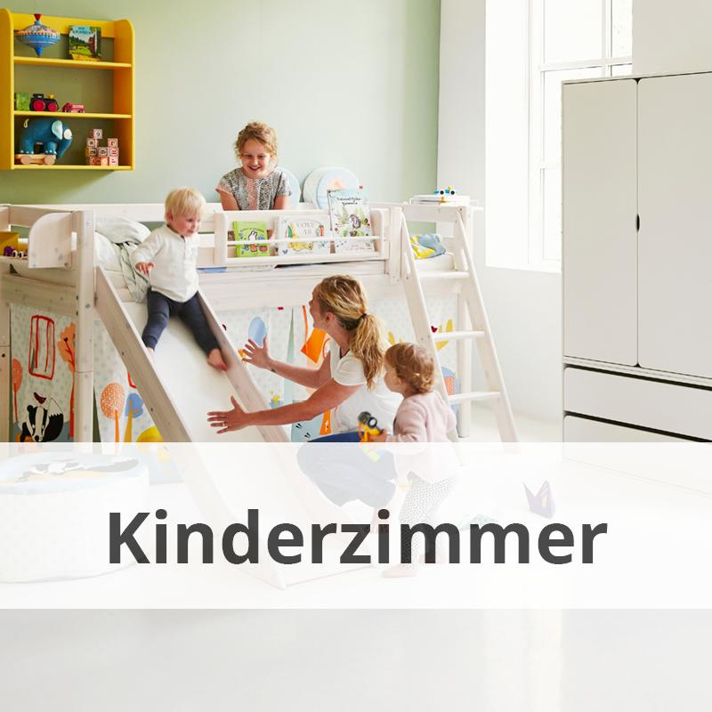 Pin Von Möbel Egger Auf Kinder Pinterest Kind