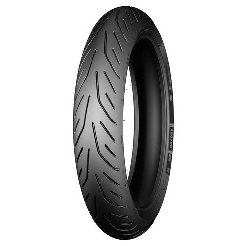 Michelin Pilot Power 3 Front Tires Motorcycle Tires Tires For Sale Tire