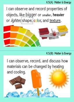 89597cf87b405bc46a371b03c02813a1 - Kindergarten Science Teks