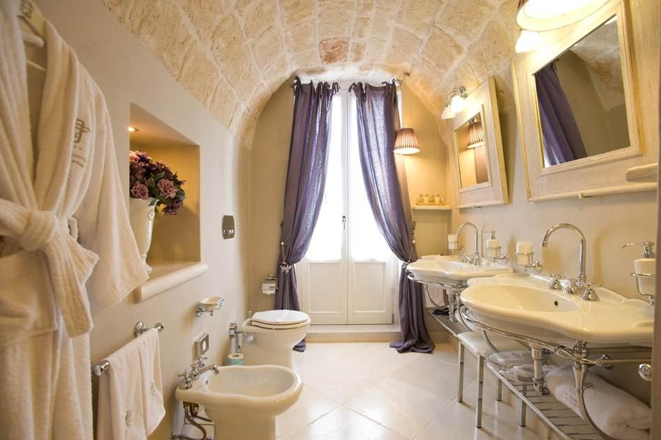 bagni arredo arredamento provenzale per il bagno bagni pinterest ricerca