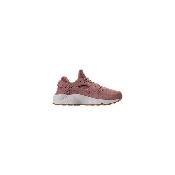 le nike air huarache correre sd scarpe da corsa traguardo (120