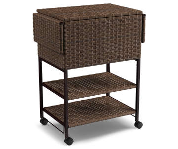 Summer Clearance Discounts On Patio Furniture Gazebos More Big Lots Patio Furniture For Sale Patio Furniture Collection Furniture