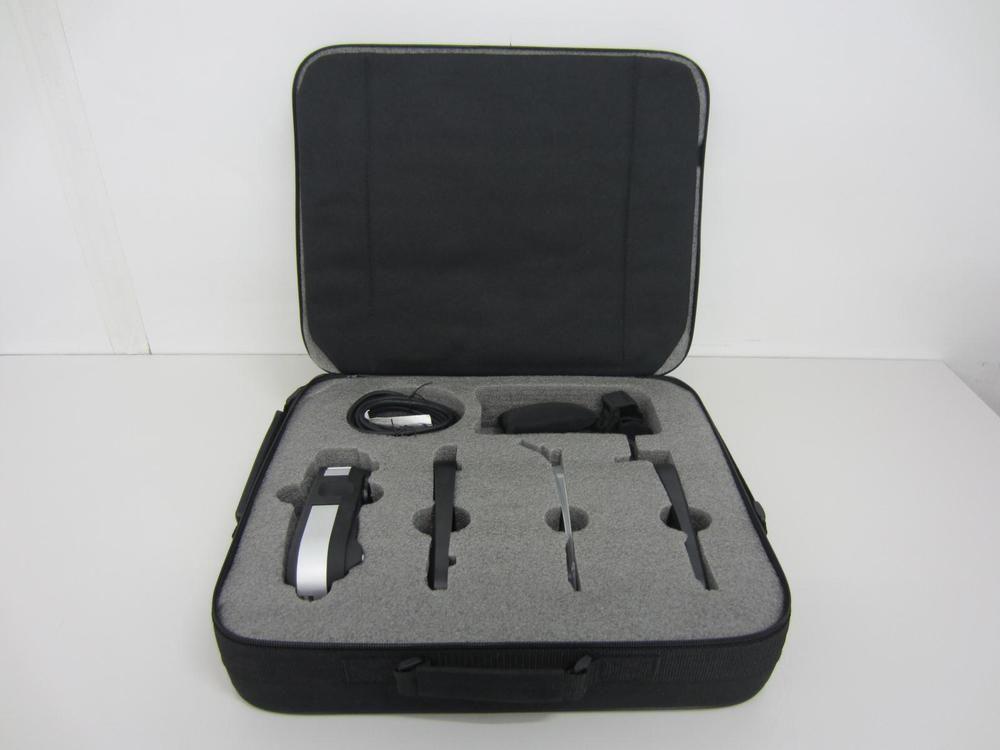 X-Rite I1 Pro 2 UVcut Filter M2 Rev E Spectrophotometer Kit