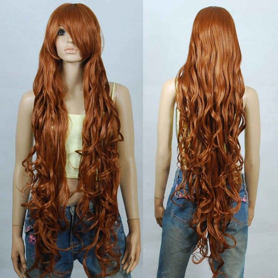 super long curly hair tumblr skinrichinfo mannequin