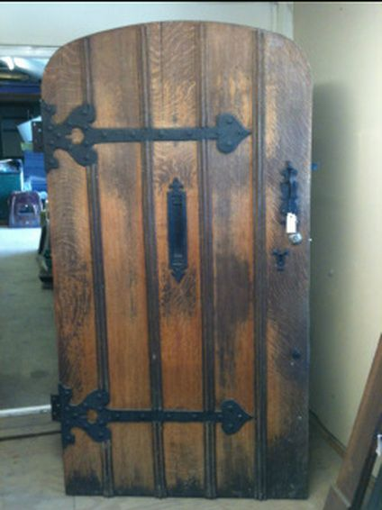 Picture - Picture Ideas For The House - Amanda Pinterest Victorian Door