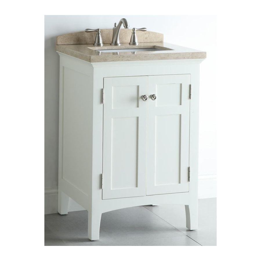 allen roth bathroom vanity. Allen + Roth Windelton White Modular Bath Vanity With Natural Stone Top In The Book From Lowes Bathroom R