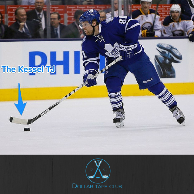5 Of Our Top 5 Hockey Tj S In The Nhl Goes To Phil Kessel Kessel Rocks The Old Childhood Favorite The Candy Cane Just Like Osh Phil Kessel Nhl Best Player