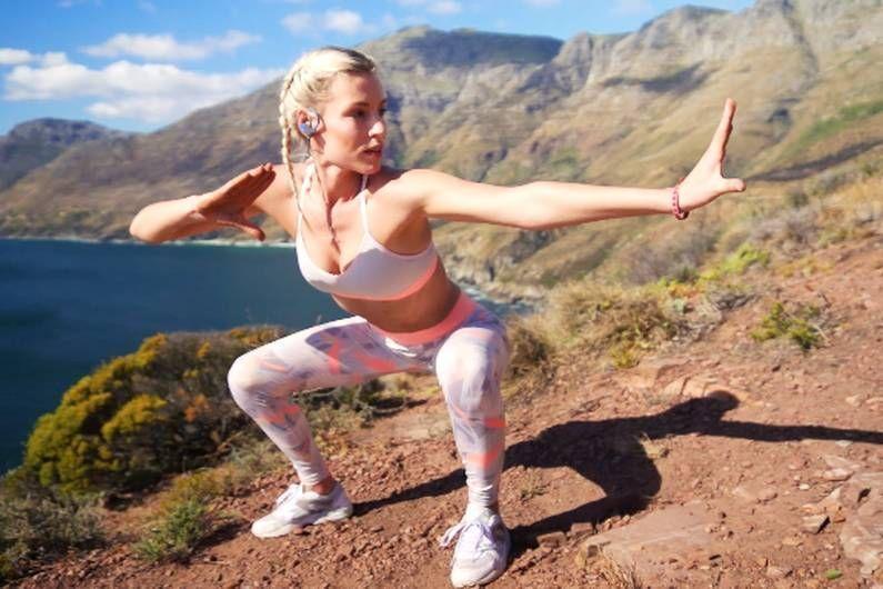 #Blogger #Decor #DIY #Täglich #Übungen #Fitness -  #Blogger #Dekor #DIY #täglich #Übungen #Fitness...