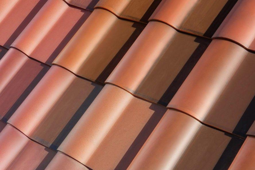 Tesla Solar Roof Order >> Tesla S Groundbreaking Solar Roof Just Hit The Market Alternative