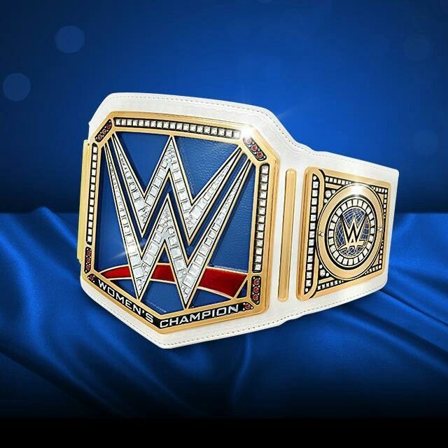 Champions League Womens: Women's Championship Smackdown