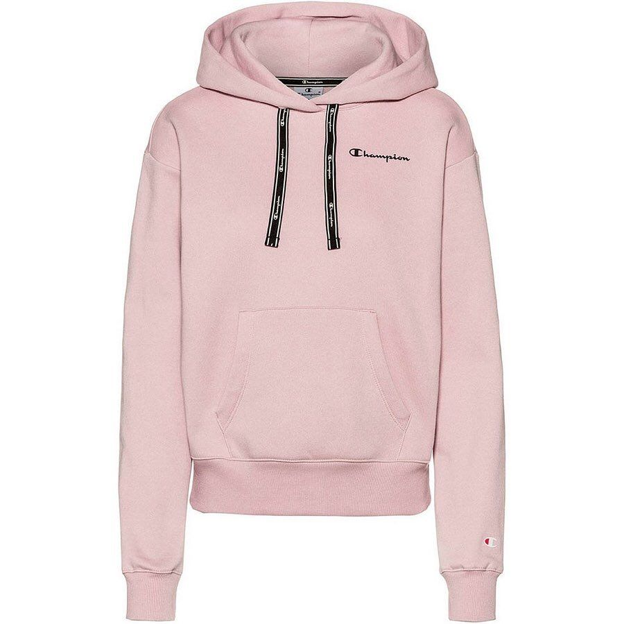 Colores Y Disenos Atemporales No Te Pierdas Lo Nuevo De Champion En Lemonurban Link En Bio C Champion Authentic Athletic Apparel Hoodies Hoodies Womens
