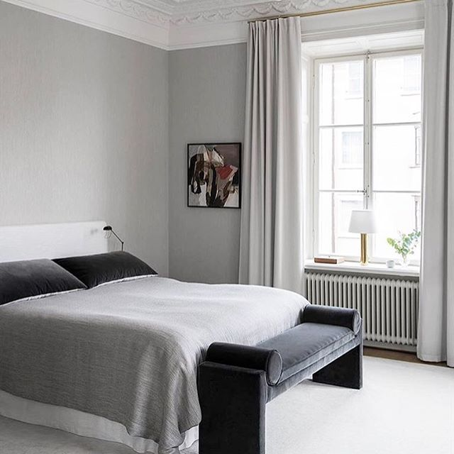 Minimalistliving Room Design Ideas