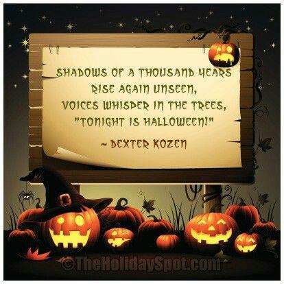 Merveilleux Explore Halloween Ball, Halloween Ghosts, And More!