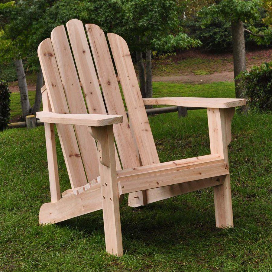 Product Image 3 Wood adirondack chairs, Adirondack chair