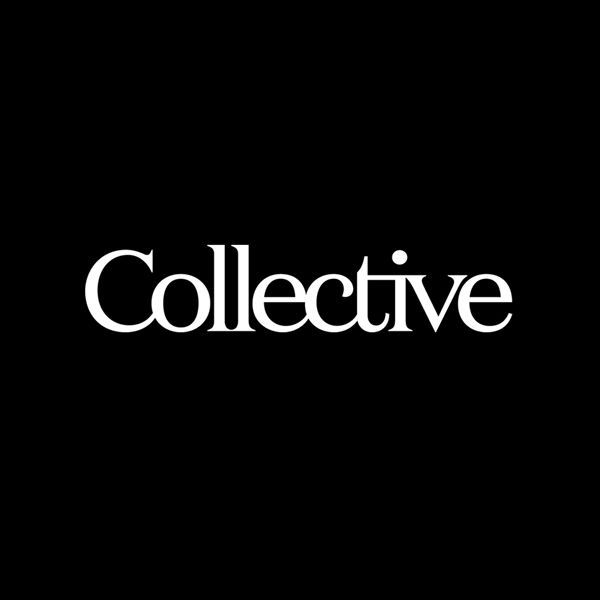 Collective _ Hey