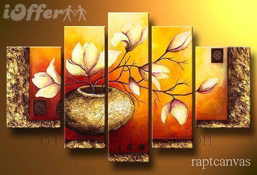 art-handmade-abstract-oil-painting-on-canvas-modern-127-9e5b.JPG ...