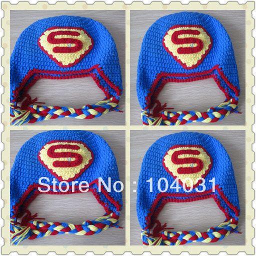 Free Pattern For Steelers Crochet Emblem Pattern Knitted Hat