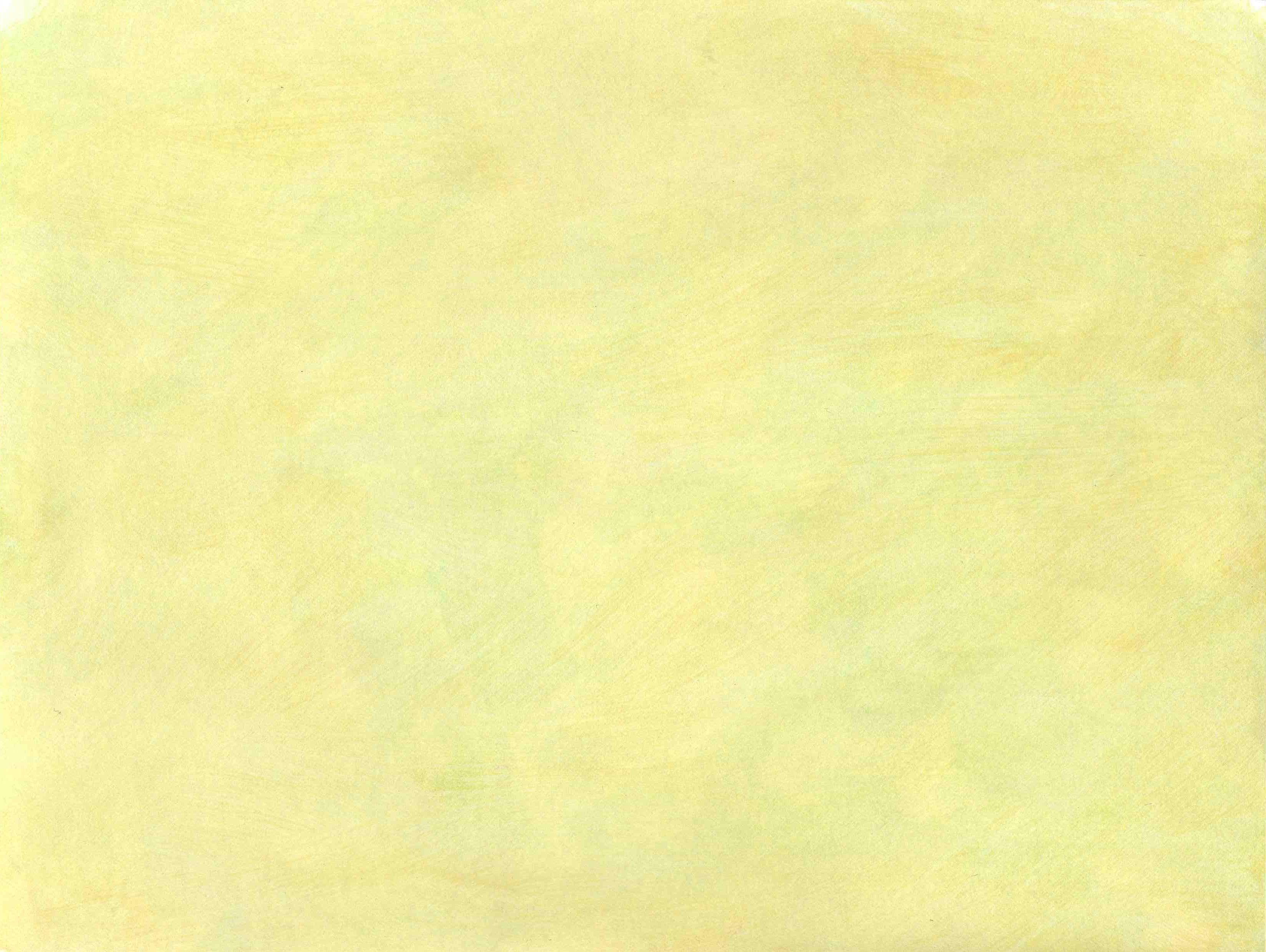 Cream geometric wallpaper, Textured