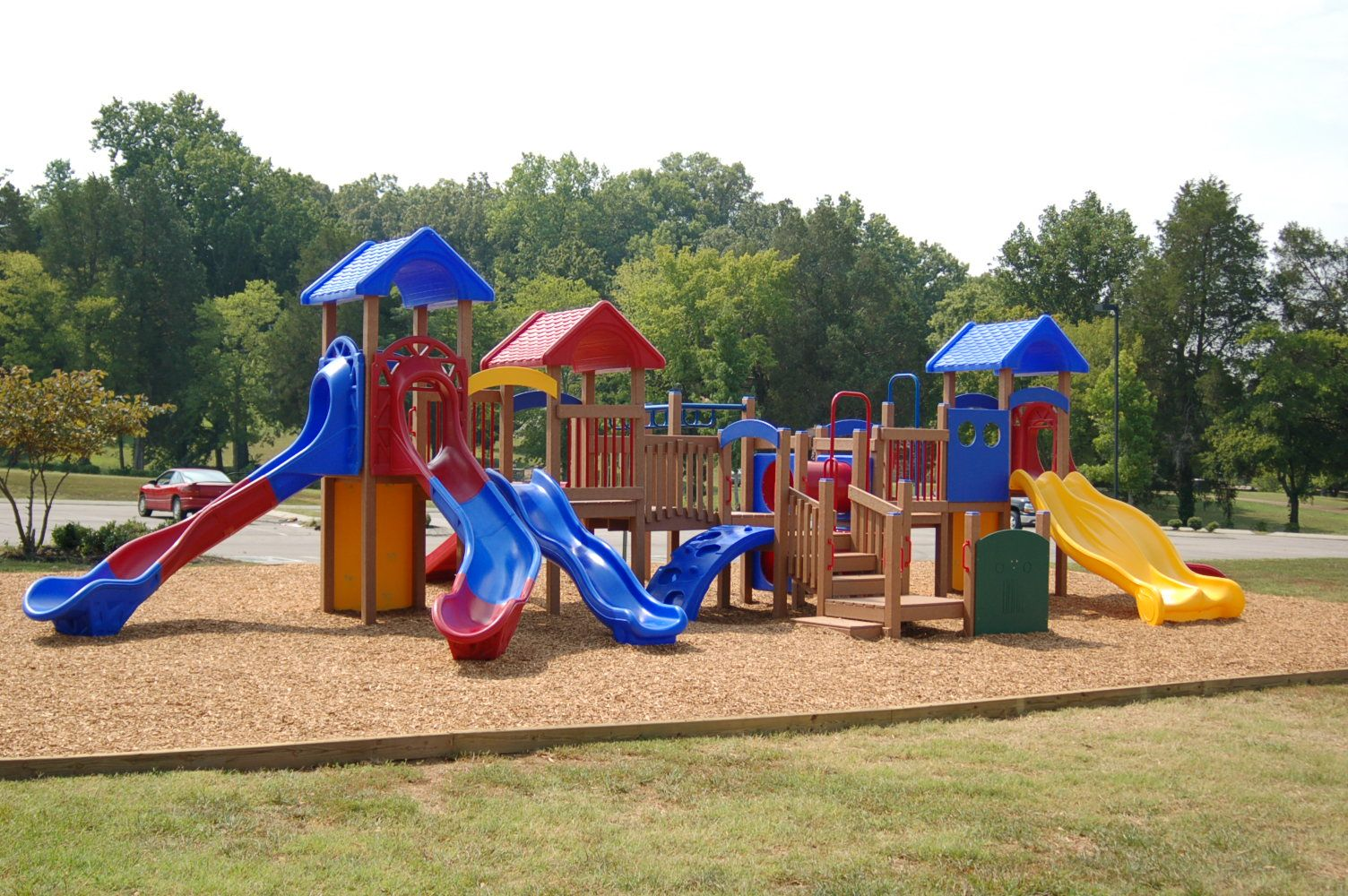 of building a playground in your inspiration u2013 interior design