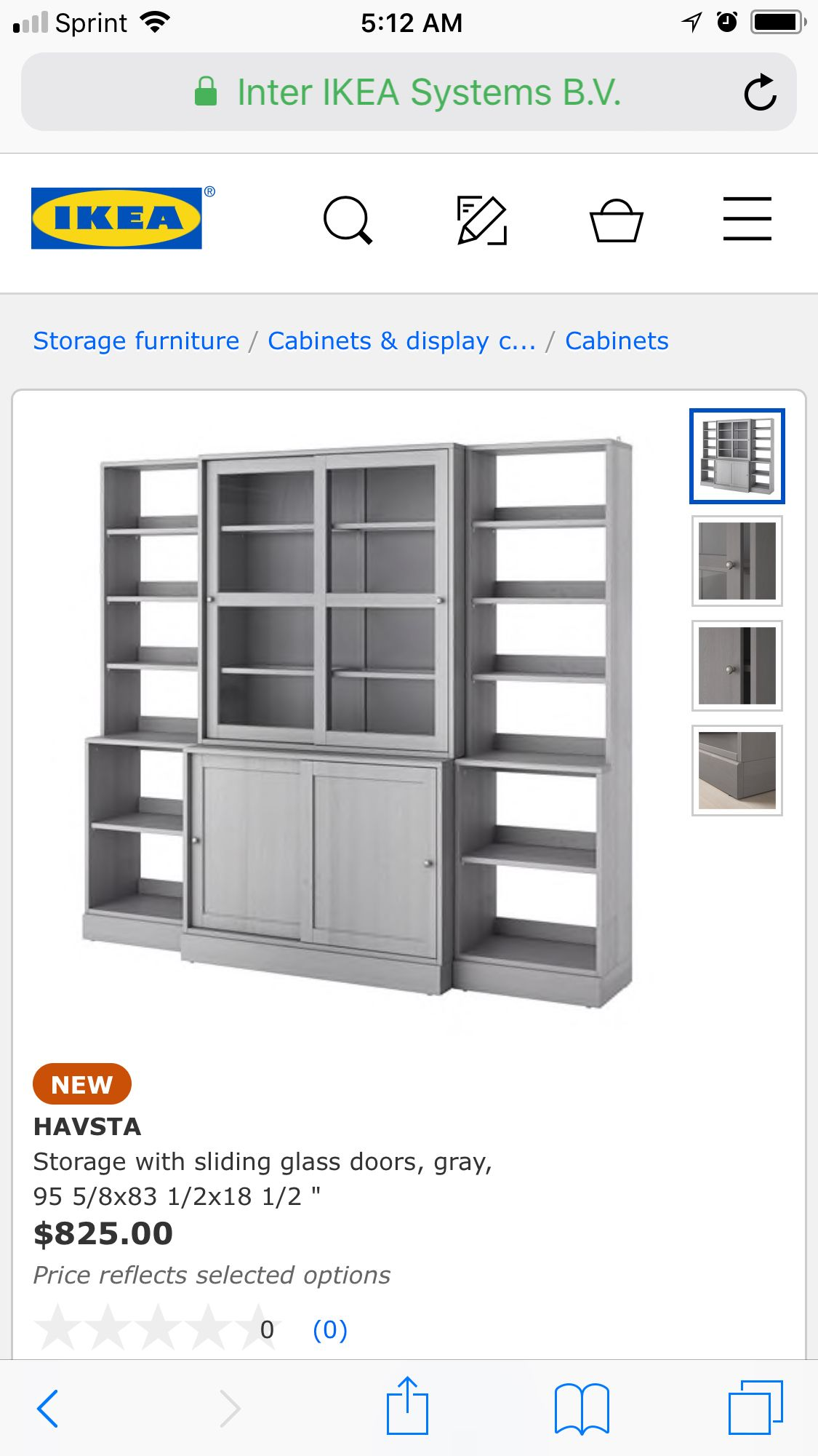 Pin by mel glenn on Library Quiet Room Ikea storage