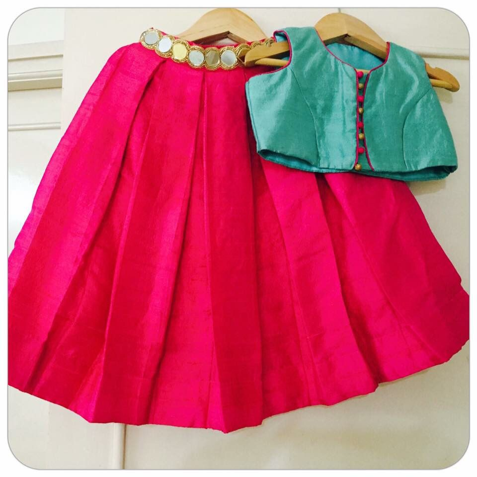 Quirky baby dresses pinterest kids fashion baby dresses and