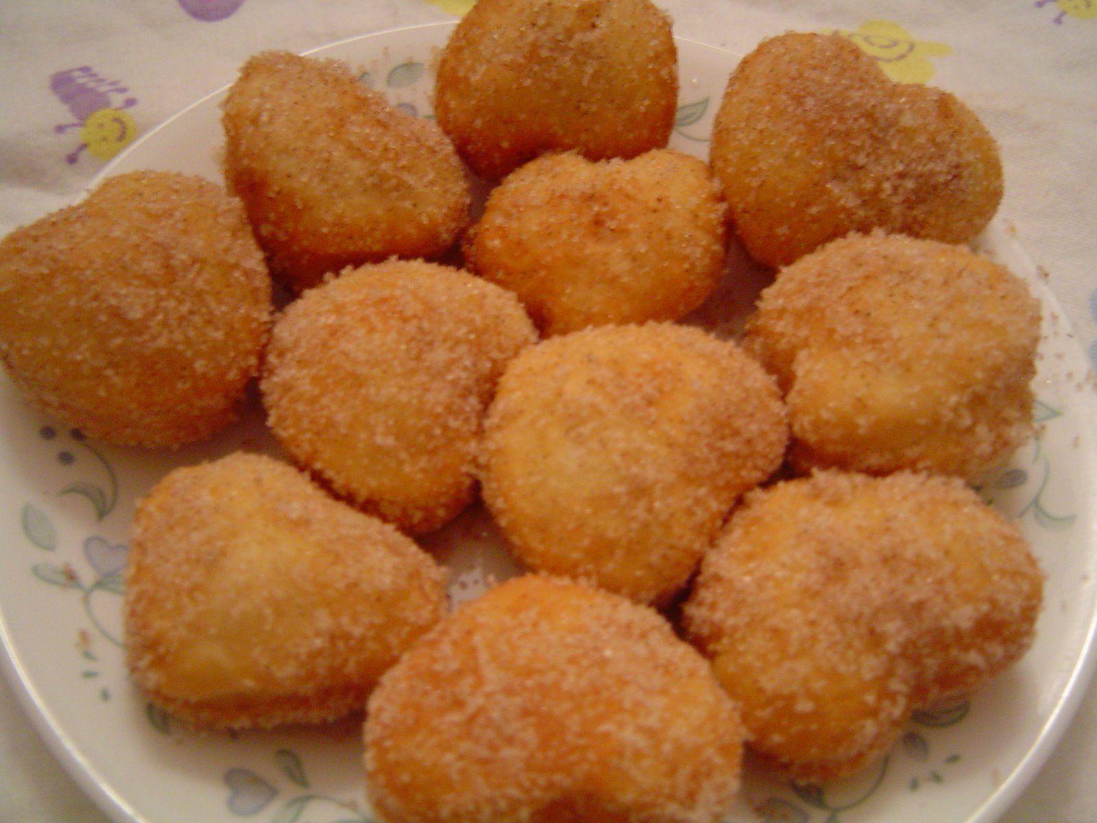 Norwegian Potato Doughnuts Recipes For Scandinavian Dessert International Recipes International Desserts Recipes Scandinavian Desserts Scandinavian Food