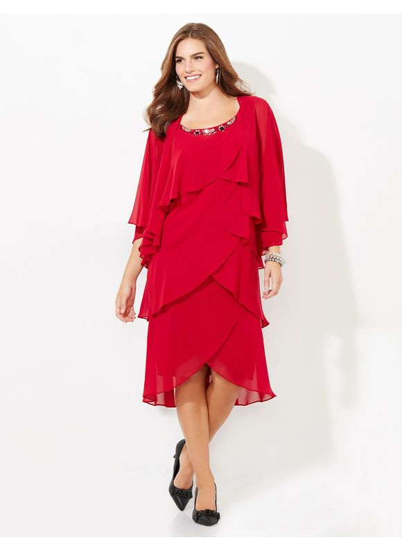 shop 1920s plus size dresses and costumes | flappers