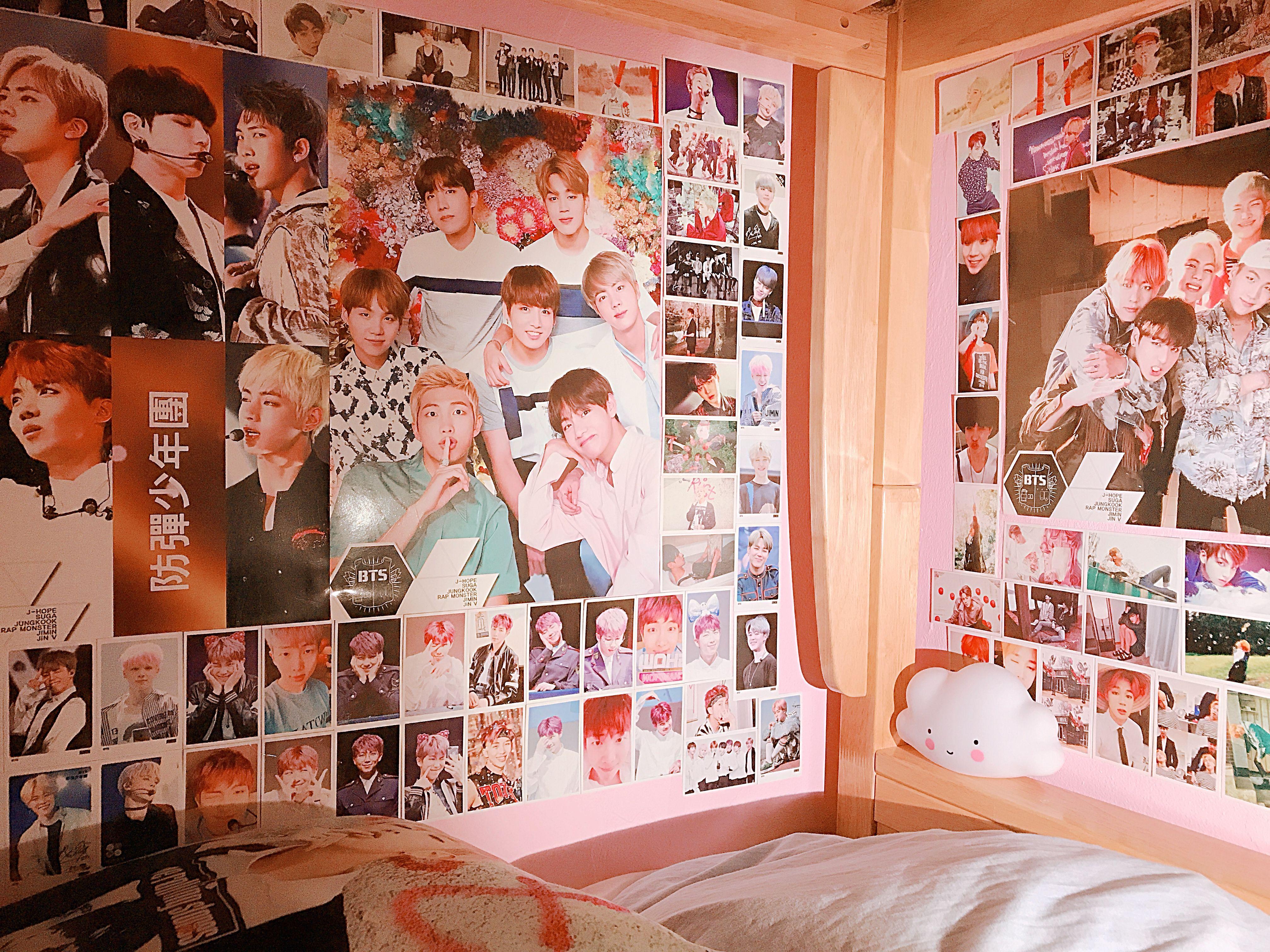 UPHOIA save me   mood  Room Decor Army room decor Army room