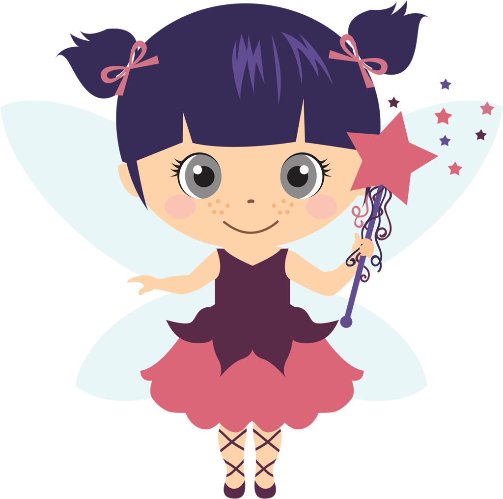 fairy 8 png pinterest fairy clip art and album rh pinterest com clip art fairy godmother clip art fairy godmother