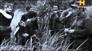 https://www.youtube.com/results?search_query=La GUERRA SECRETA de la CIA en Laos, del 1953 al 1969 1 4 youtube original