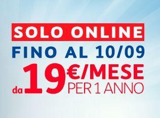 #offerta #TIM   quasi, quasi http://www.fissoapoco.it/tim-smart-casa-1-mese-gratis-poi-19-emese-per-11-mesi/