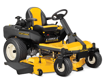 Commercial Z Force S Commercial Lawn Mowers Zero Turn Mowers Mower