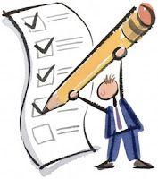 Conocimiento y valoración de las capacidades, potencialidades y aspiraciones personales.  Capacidad para trazar metas, establecer criterios de decisión y comprometerse con su realizació