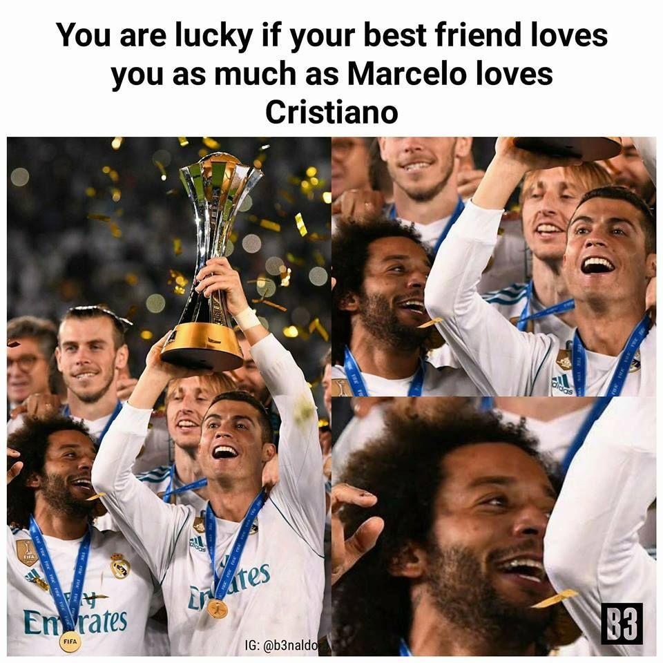 Tag Your Best Friend Soccer Memes Football Jokes Sports Memes