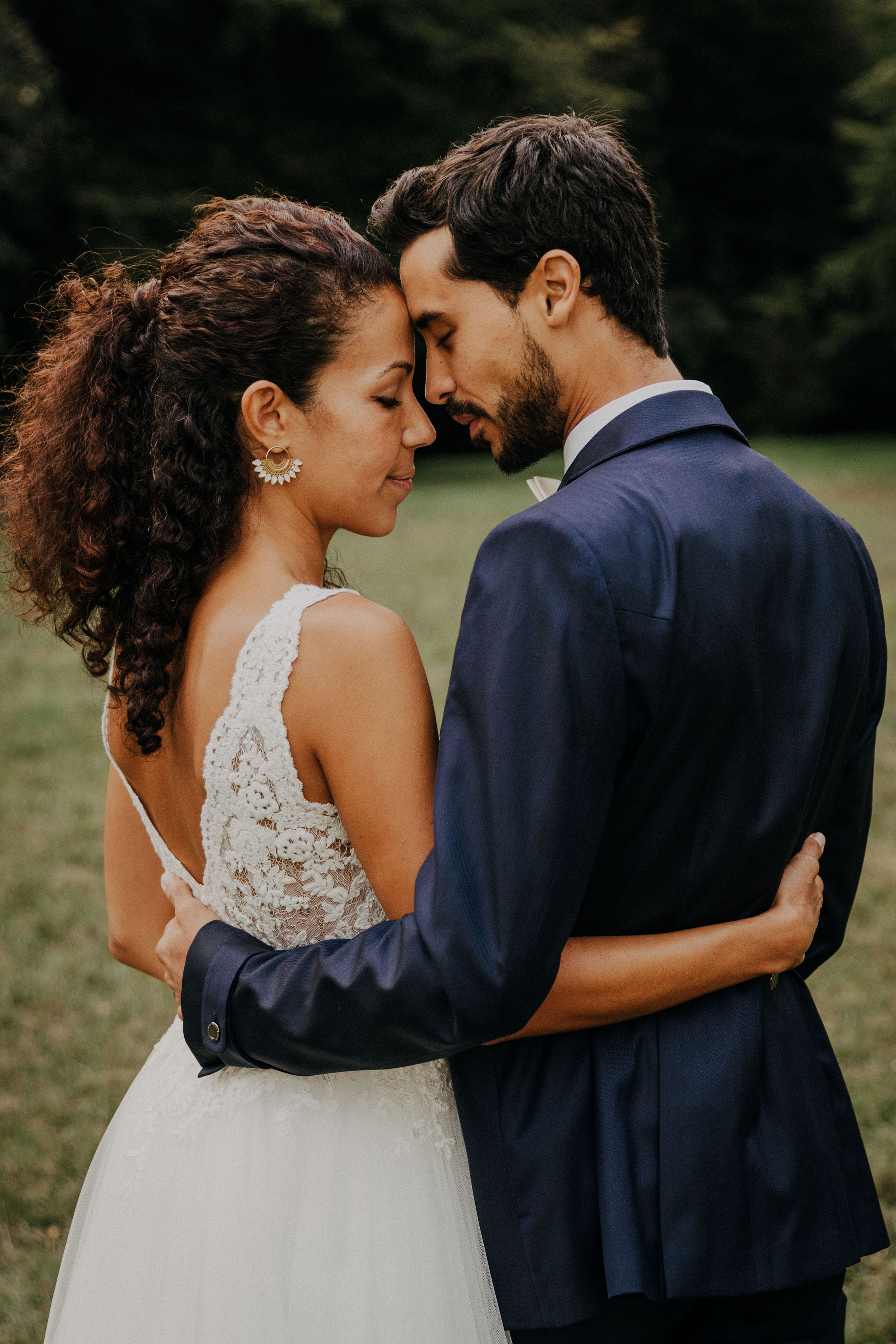 Pin by Cécilia Hofer Photography on My work   Couple