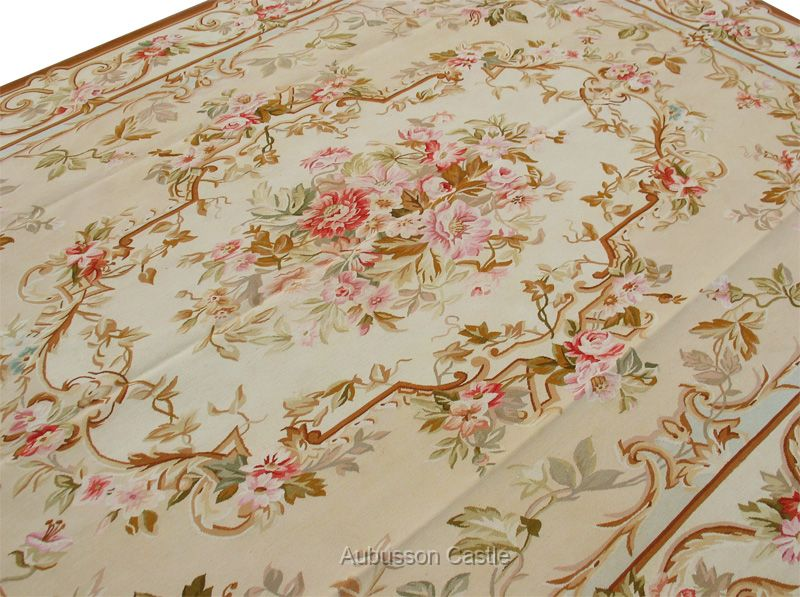 french savonnerie aubusson rugs askcom image search - Aubusson Rugs