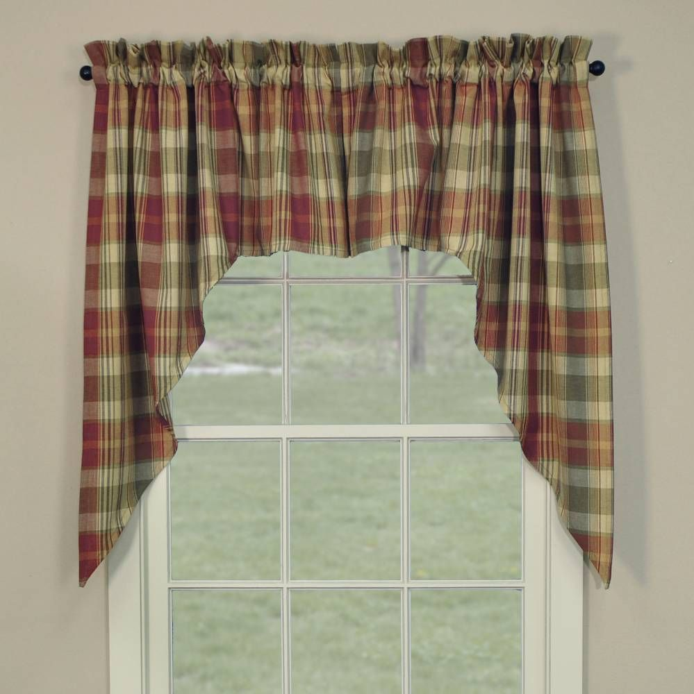 size homes french install curtains for full curtainss country photos valance treatments window inspirations swag how display cottage collection awesome to valances windows kitchen living of