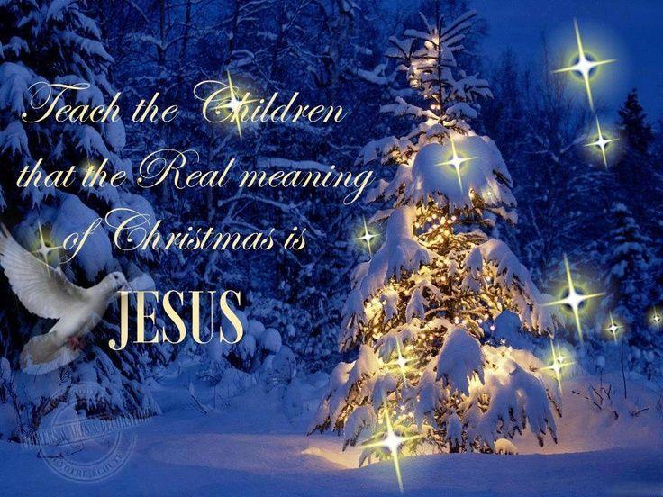 Christmas Photos, Christmas Lights, Snow Covered Christmas Trees, Merry  Christmas Eve, Blue - Pin By Nury Tijerino Gutierrez On ¡¡¡ Decorating Ideas For Christmas