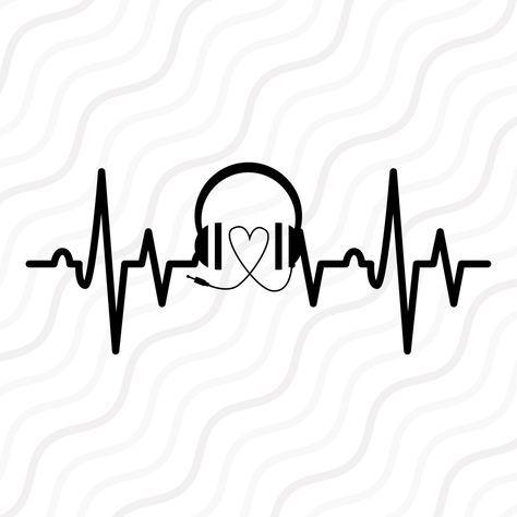 Pin On Font Design Logo