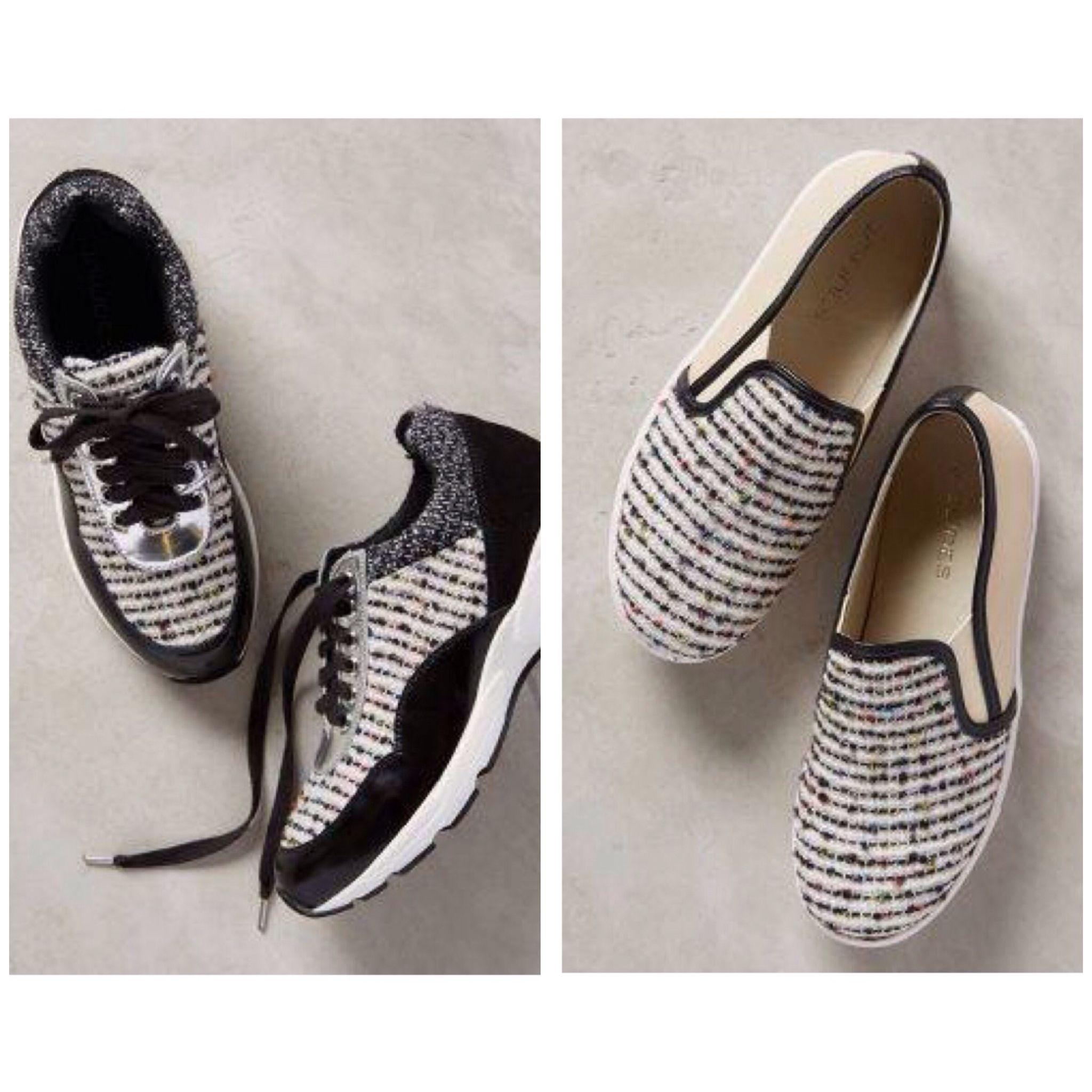 Jackson #sneakers #JSlides #sotd