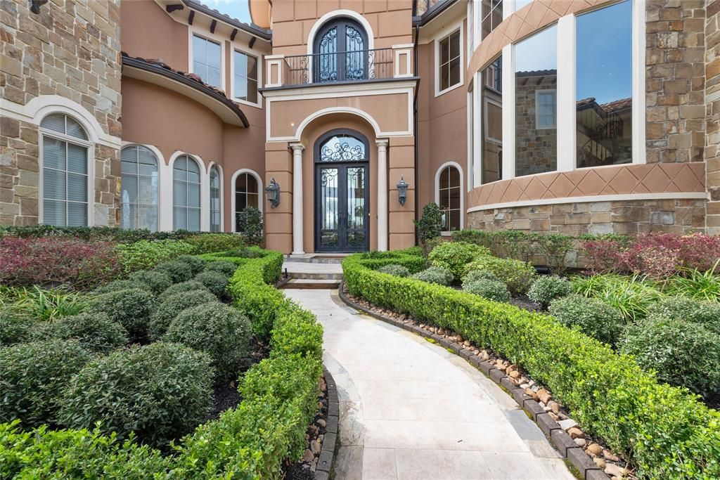 Better Homes And Gardens Real Estate Richmond
